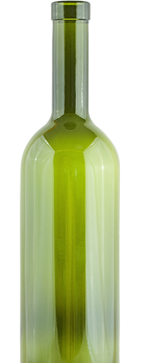 Waterloo Container - Supplier of Wine Bottles, Caps, Corks and Closures