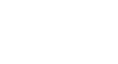 Waterloo Container Logo with products